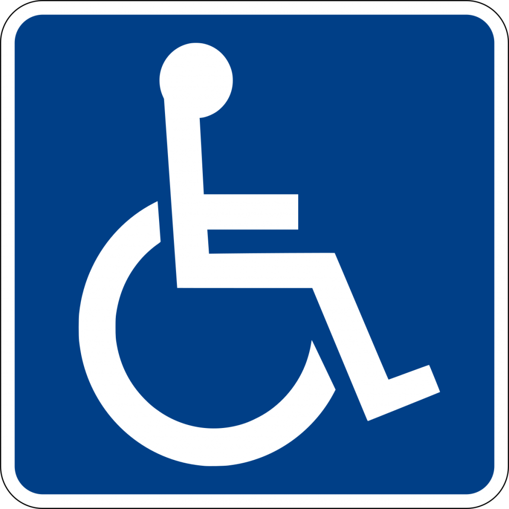 1200px-Handicapped_Accessible_sign.svg.png