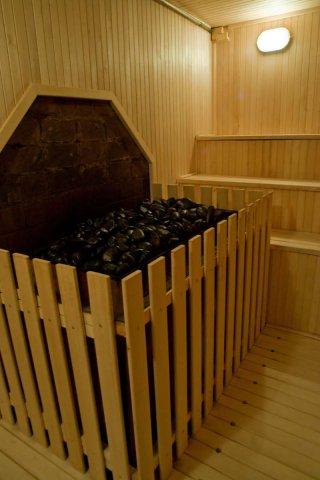 phoca_thumb_l_sauna.jpg